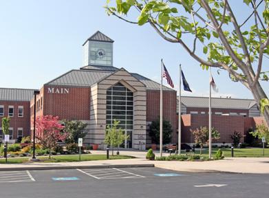 Harrisburg Area Community College Hacc Www