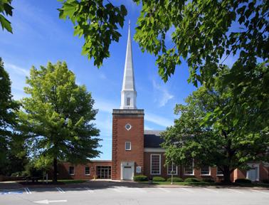 Messiah College Www Diplomaframesplus Com